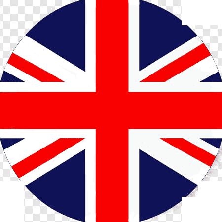 engleski jezik krusevac