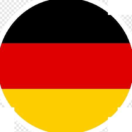 nemacki jezik krusevac