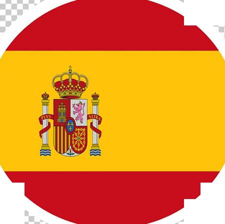 Španski Jezik Kruševac