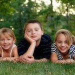 Popust Treće Dete